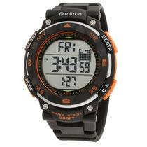 Relojes Armitron 40/8254org Negro Originales