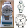 Reloj Freestyle Caballero Phospher Acero Inoxidable