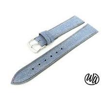 Correa Blue Jeans Reloj Technomarine Mod Tlcn