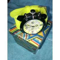 Reloj Technosport Unisex