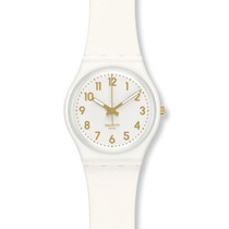 Reloj Swatch Unisex ! Original 100% Stg 164/ Gb743