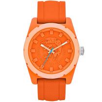 Reloj Deportivo Para Caballero Diesel Dz1593 Original