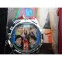 Reloj One Direction + Billetera + Obsequio Artistas Online