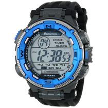 Reloj Armitron Sport Hombre Mod. 40/8301blu