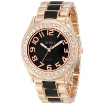 Reloj Xoxo Damas Mod. Xo5473
