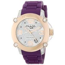 Reloj Mulco M10 M Watch Lady Mw2-28086-151