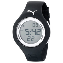 Reloj Puma Pu910801017 Loop Digital 100%original