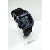 Reloj Armitron Velcro
