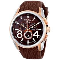 Reloj Mulco Deep 804 Mw1-29849-033