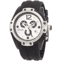 Reloj Mulco Fondo Triangulo Mw1-98485-021