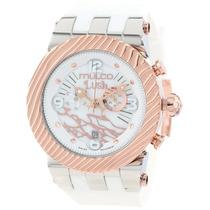 Reloj Mulco Lush Fish Mw5-2365-013