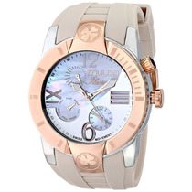 Reloj Mulco Ilusion Cresent Mw5-1877-113