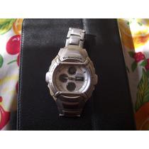 Vendo O Cambio Reloj Casio G Shock G-511d Original Negociabl