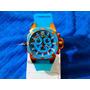 Reloj Technosport Ts-100-4t Unisex Original