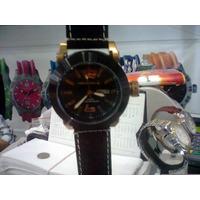 Relojes Cerato Y Tecnosport