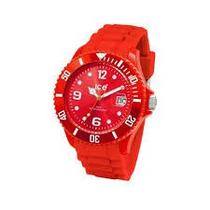 Relojes Originales Ice Watch