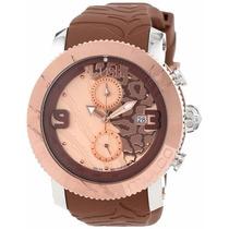 Reloj Mulco Lush Tiger Mw5-2496-033