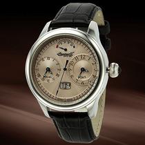 Relojes Invicta Y Ingersoll Edición Limitada Automático