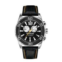 Reloj Cat Hombre Manhattan 45mm S6 143 34 121