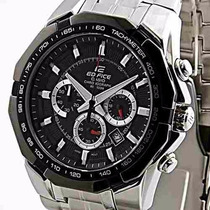 Reloj Casio Edifice Ef-540d 1avdf