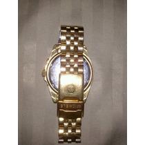 Reloj Michelle Original