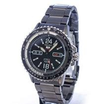 Reloj Seiko 5 Sports Srp355k1