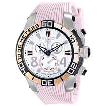 Reloj Mulco Fondo Whell Mw1-74197-813