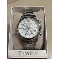 Reloj Timex De Brazalete