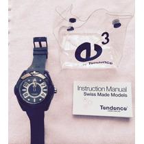 Reloj Tendence Original