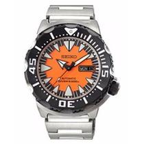 Reloj Seiko Superior Automatico Srp315k2