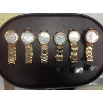 Relojes Yess