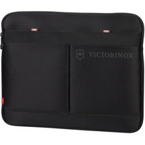 Victorinox Small Zip-around Laptop Sleeve
