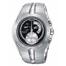 Reloj Seiko Arctura Snl025p1