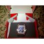 Reloj Puma Original Deportivo