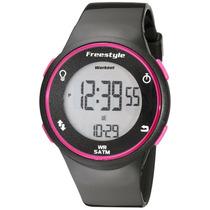 Reloj Freestyle Unisex 100% Original