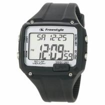 Reloj Freestyle Stride Fs84952
