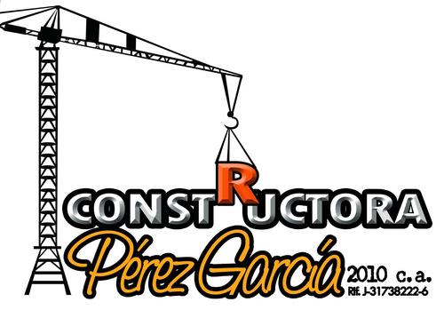 Remodelaciones, Planos Bombero, Presupuestos, Obras Civiles