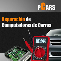 Reparacion De Computadoras De Carros (pcm)