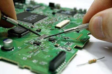 Reparación Tarjetas Madres De Laptop, Tablet, Celulares