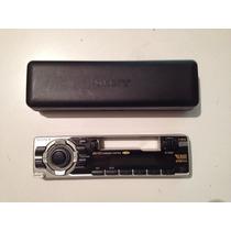 Frontal Careta Sony Nuevo Mod. Xr-c2600