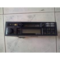 Reproductor De Radio Toyota Baby Camry Original
