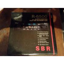 Reproductor De Cassette Vehículo Vintage Nuevos