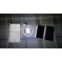 Ipod Nano 7ma Generacion Nuevo