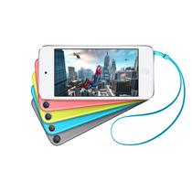Ipod Touch 5ta Generación 16gb En Todos Los Colores