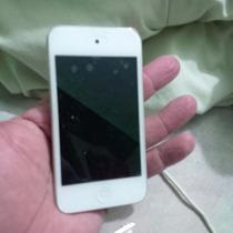 Ipod Touch 64gb Blanco