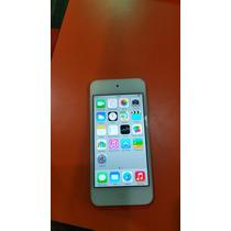 Ipod Touch 5 32 Gb Usado+ Tienda Fisica + Garantia 1 Mes