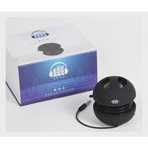 Corneta Boa Mobile Speaker Hq