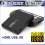 Reproductor Media Player Micca G2 Original 1080p Full Hd