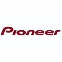 Vendo Frontal Pioneer