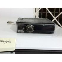 Reproductor Pioneer Deh - P6850mp Para Sound Car